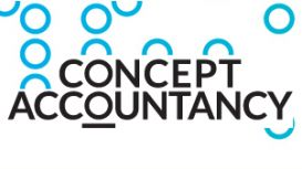 Concept Accountancy